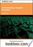 Understanding Computer Simulation