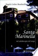 Santa Marinella