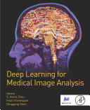 Deep Learning For Medical Image Analysis : problems and is seen as a...