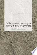 Collaborative Learning in Media Education