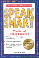 Speak Smart