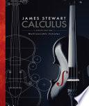 multivariable-calculus