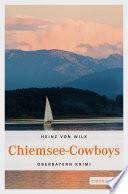 Chiemsee Cowboys