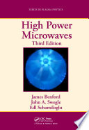High Power Microwaves  Third Edition