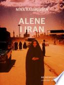 Alene i Iran