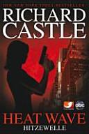Castle 01  Hitzewelle