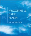 Economics with Connect Plus