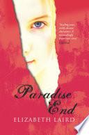 Paradise End