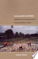 Callaloo Nation