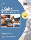 TExES Life Science 7 12  238  Study Guide