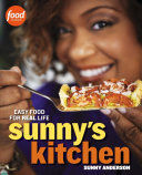Sunny's Kitchen American Fare That Build On Store Bought