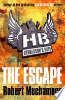Henderson s Boys  The Escape
