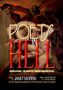 Book Poets in Hell