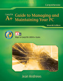 A Guide To Managing Maintaining Your Pc