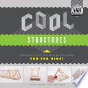 Cool Structures Book PDF