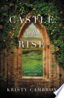 Castle on the Rise Book PDF