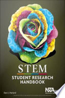 STEM Student Research Handbook