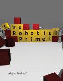 The Robotics Primer