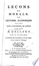 Shakespearian Criticism