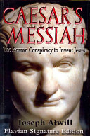 Caesar S Messiah