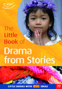 The Little Book of Drama from Stories