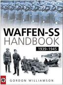 Waffen SS Handbook  1933 1945