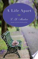 A Life Apart Book PDF