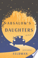 Absalom s Daughters