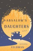 download ebook absalom\'s daughters pdf epub
