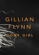 Gone Girl by 80% DISCOUNT ( Save up to 80%)