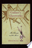 Galileo s Glassworks