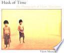 Husk of Time