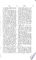 Mittelhochdeutsches W  rterbuch  mit Benutzung des Nachlasses von G F  Benecke ausgearb  von W  M  ller  und F  Zarncke   3 Bde   in 4
