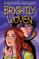 Brightly Woven: The Graphic Novel