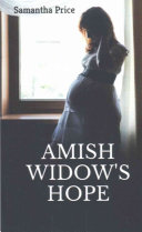 Amish Widow s Hope