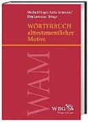 Wörterbuch alttestamentlicher Motive