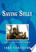 Saving Sully