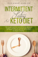 Intermittent Fasting And Keto Diet