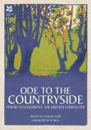 Ode to the Countryside