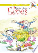 Adventure Stories of Elves