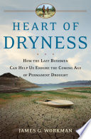 Heart of Dryness