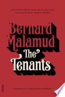 The Tenants Book PDF