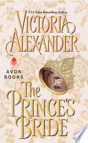 The Prince s Bride