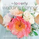 Loverly Wedding Planner