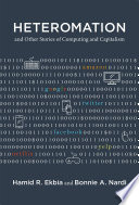 Heteromation  and Other Stories of Computing and Capitalism
