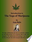 Introduction to the Yoga of Marijuana