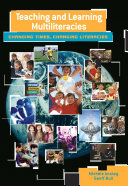 Teaching and Learning Multiliteracies  ebook