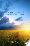 Depression and Natural Remedies