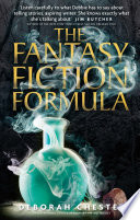 Book The fantasy fiction formula