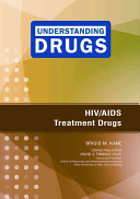 HIV AIDS Treatment Drugs